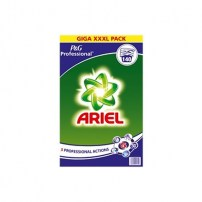ariel_professional_regular_140_wl